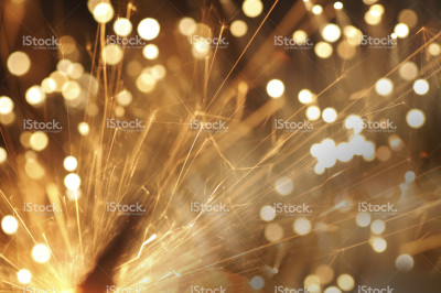 stock-photo-16378483-defocussed-glowing-sparkler-with-blurred-motion