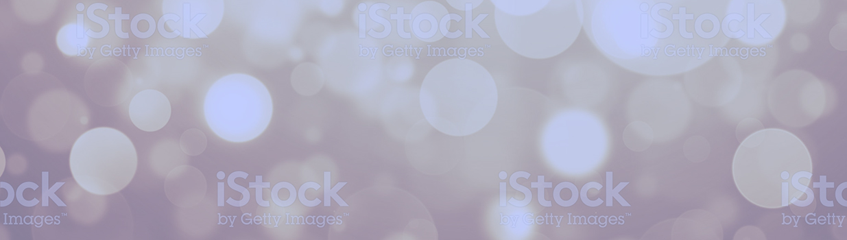 bokeh-about-page-holding-image-01